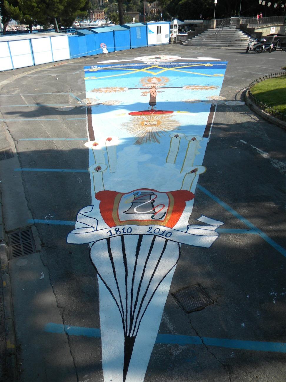 FESTE_N.S._DI_MONTALLEGRO_2010_012