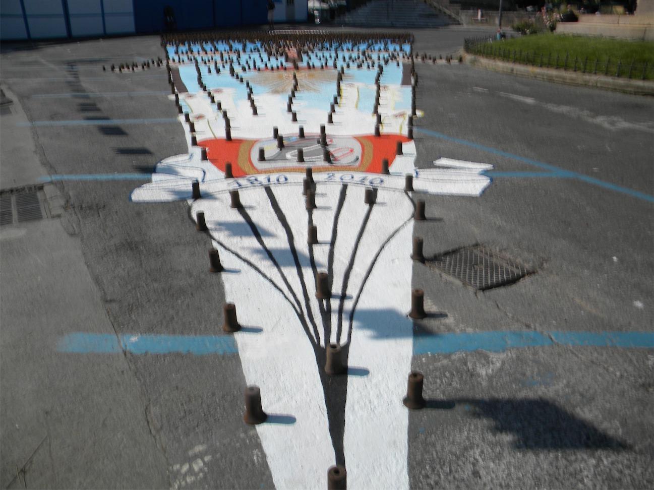 FESTE_N.S._DI_MONTALLEGRO_2010_041