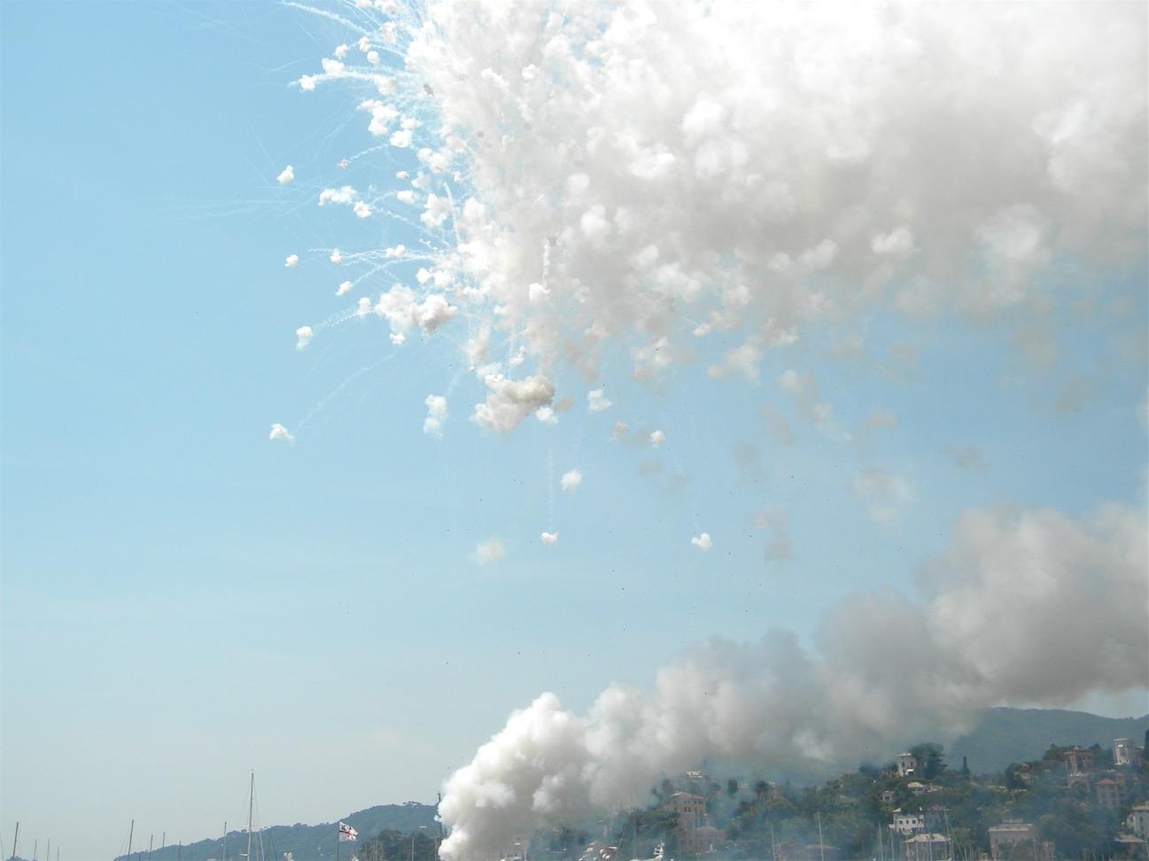 FESTE_N.S._DI_MONTALLEGRO_2010_115