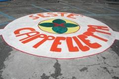 FESTE_N.S._DI_MONTALLEGRO_2010_009