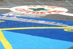 FESTE_N.S._DI_MONTALLEGRO_2010_022