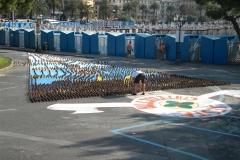 FESTE_N.S._DI_MONTALLEGRO_2010_028