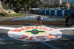 FESTE_N.S._DI_MONTALLEGRO_2010_032