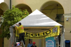 Novena a Montallegro 2012 066