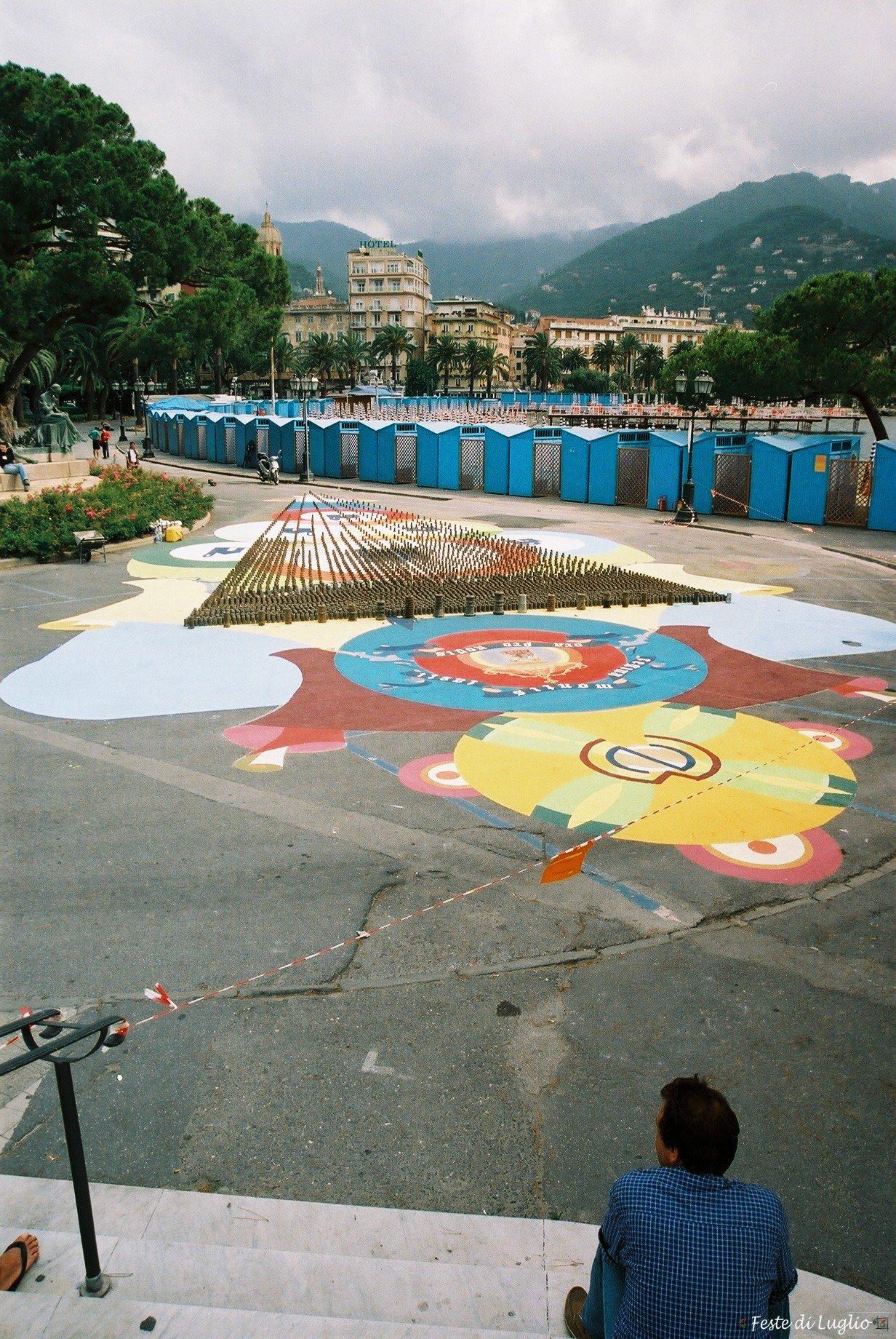 cappelletta_panegirico_2004_05