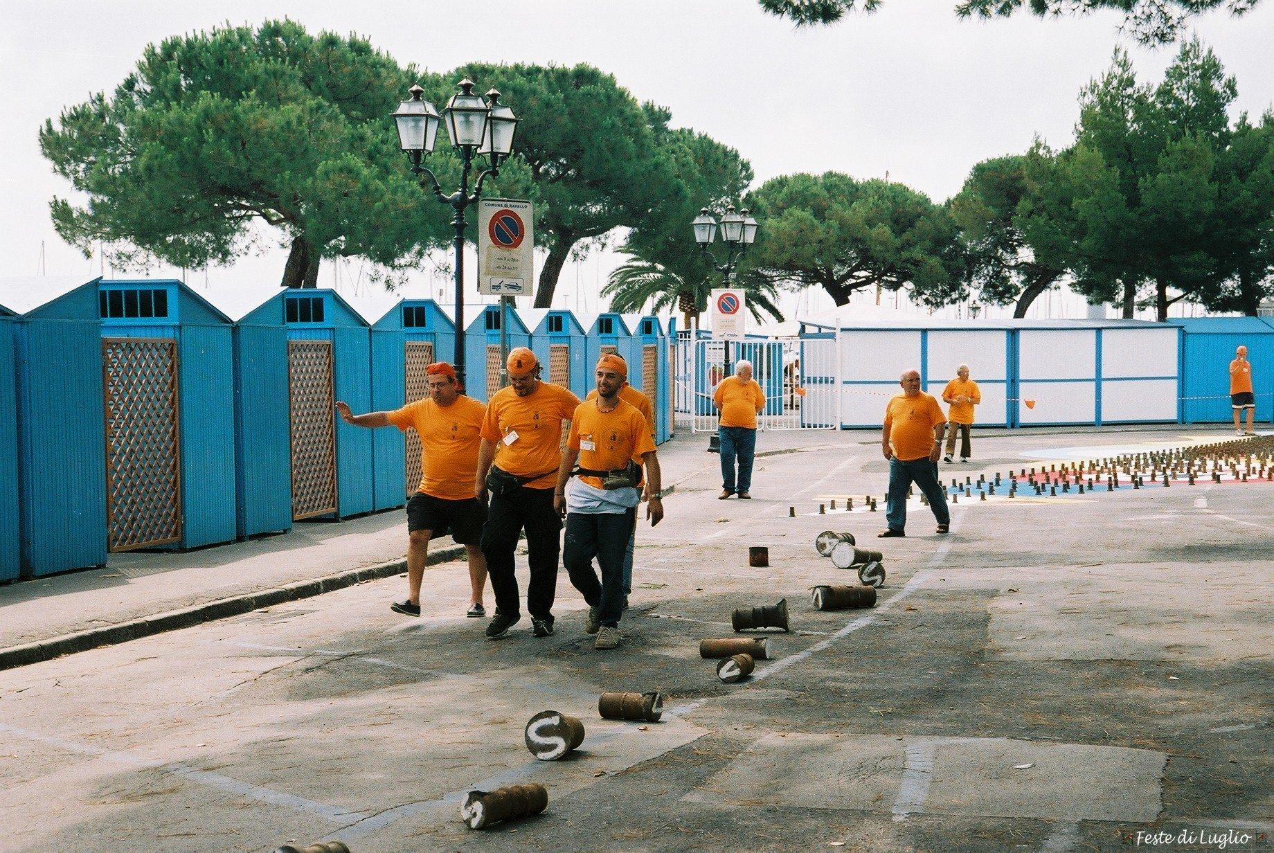 cappelletta_panegirico_2004_64