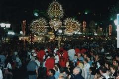 processione_4