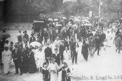 2_luglio_1910