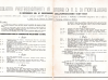 programma-1957-1