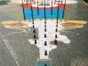 cappelletta panegirico 2004 62