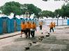 cappelletta panegirico 2004 64