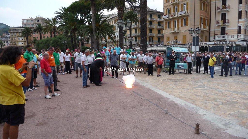 feste di luglio 1-2-3 Rapallo (Ge) - Pagina 4 P1090375