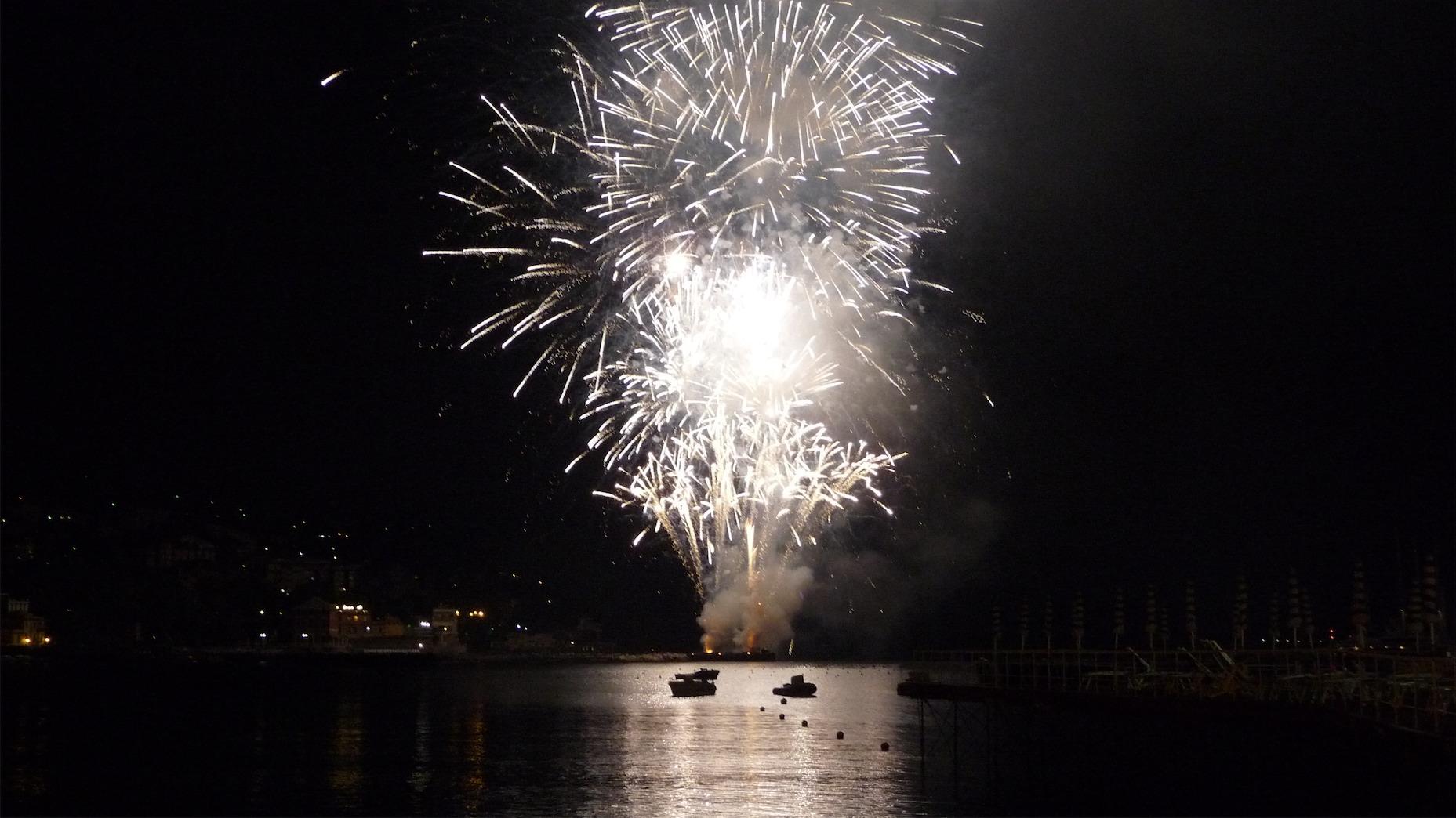 feste di luglio 1-2-3 Rapallo (Ge) - Pagina 4 P1110746