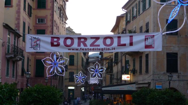 feste di luglio 1-2-3 Rapallo (Ge) - Pagina 6 P1140274