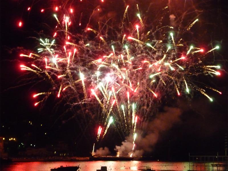 feste di luglio 1-2-3 Rapallo (Ge) - Pagina 6 P1140919