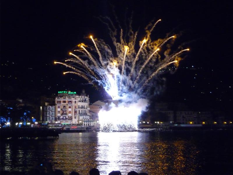 feste di luglio 1-2-3 Rapallo (Ge) - Pagina 6 P1150166