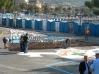 FESTE N.S. DI MONTALLEGRO 2010 029