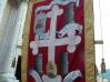 FESTE N.S. DI MONTALLEGRO 2010 157