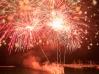2-luglio-sera-2013-3