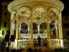 Luglio2010_00024