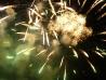 Luglio2010_00038
