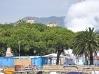 Luglio2010_00102