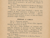 pagina-2