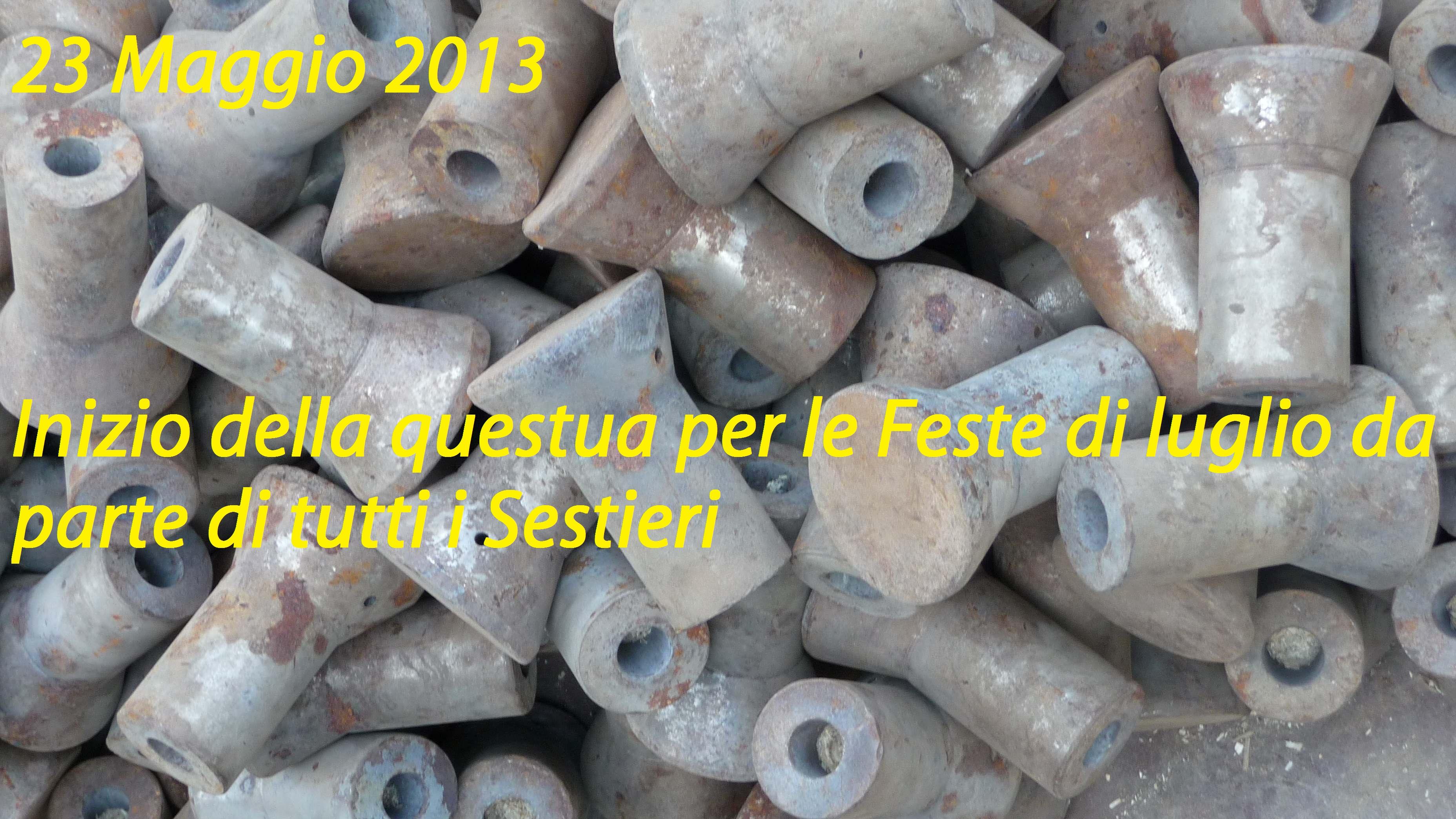 feste di luglio 1-2-3 Rapallo (Ge) - Pagina 5 Turno