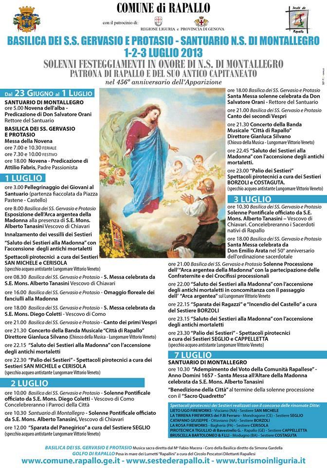 feste di luglio 1-2-3 Rapallo (Ge) - Pagina 5 1010543_491183684285420_214558550_n