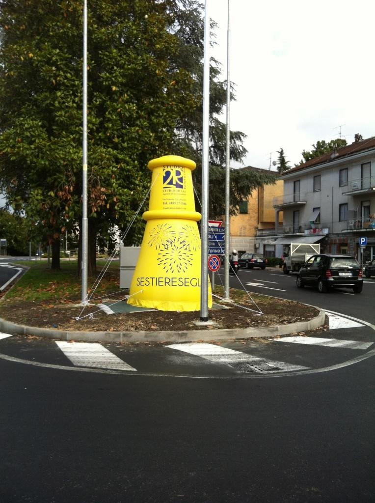 feste di luglio 1-2-3 Rapallo (Ge) - Pagina 5 1040550_10201243075949212_784138313_o-764x1024