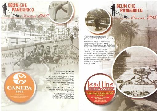 feste di luglio 1-2-3 Rapallo (Ge) - Pagina 6 CLX-3180_20140529_11151104-510x360