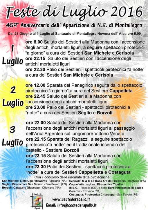 Volantino-2016-finalweb